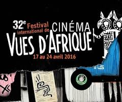 VUES D'AFRIQUE: HERE ARE THE WINNERS OF THE 32ND EDITION OF THE AFRICAN FILM FESTIVAL