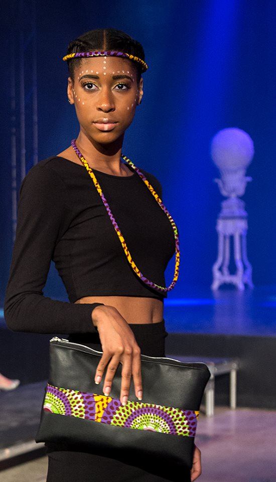 Africa Fashion Week Montreal- # AFWMTL June 17th & 18th