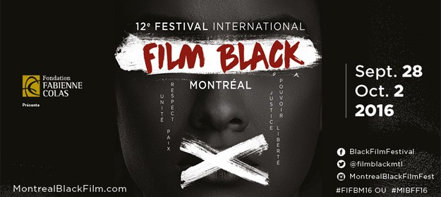 Black Film Festival Montreal: Clement Virgo & Maya Angelou to Micheal Jackson & Spike Lee