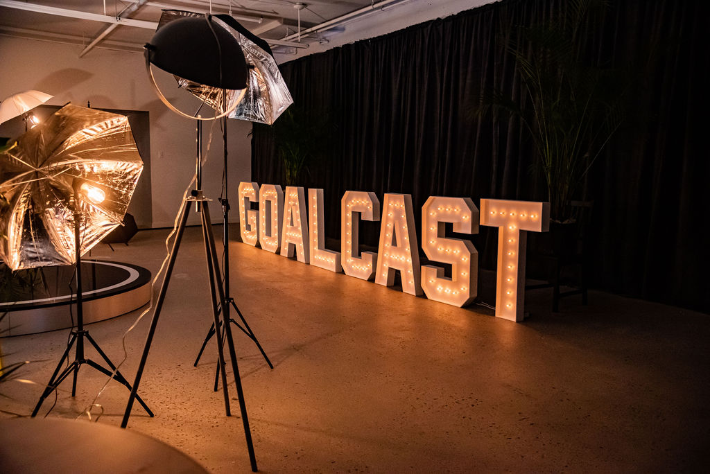 With 500 Million in Monthly Views Goalcast is Recruiting Montrealers to Change the World
