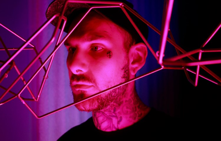 Montreal Popstar Thom Polychuck Releases a New Song, Giving Hope Amidst the Pandemic