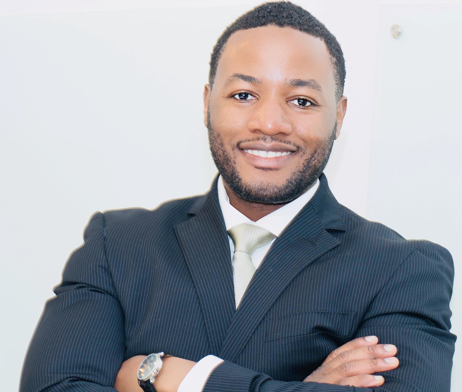 Black Traders Club: A New Generation of Black Stock Market Investors in Montreal
